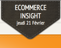 Ecommerce Insight