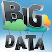 Quel cloud pour ses Big Data ?