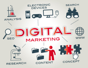 MarketingDigital