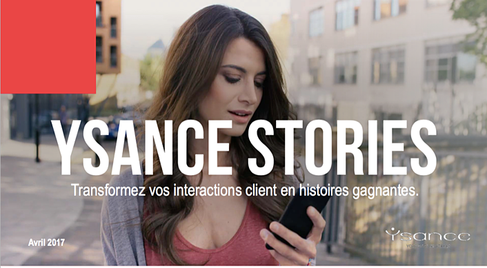 Ysance-Stories.png
