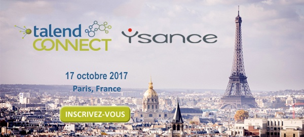 Email-Talend-Connect-2017.jpg