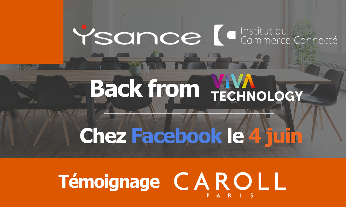 FB-Back-From-Vivatech