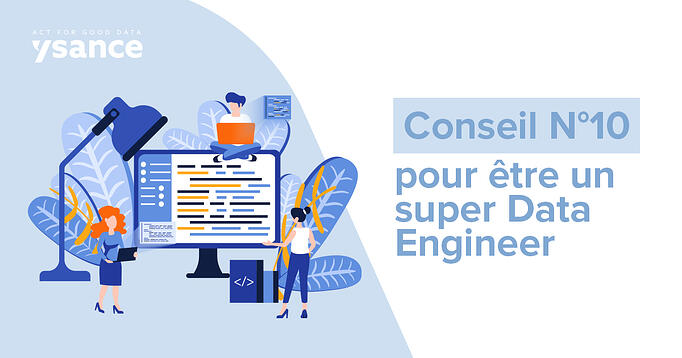 2019-12-04-Conseil10-Data-Engineer