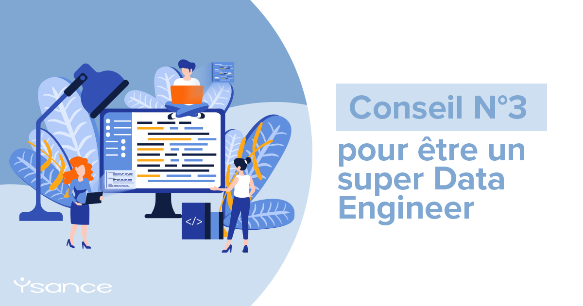 2019-12-04-Conseil3-Data-Engineer