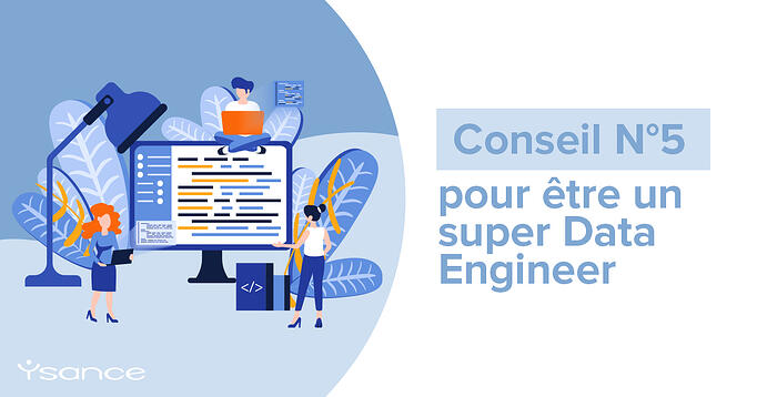 2019-12-04-Conseil5-Data-Engineer