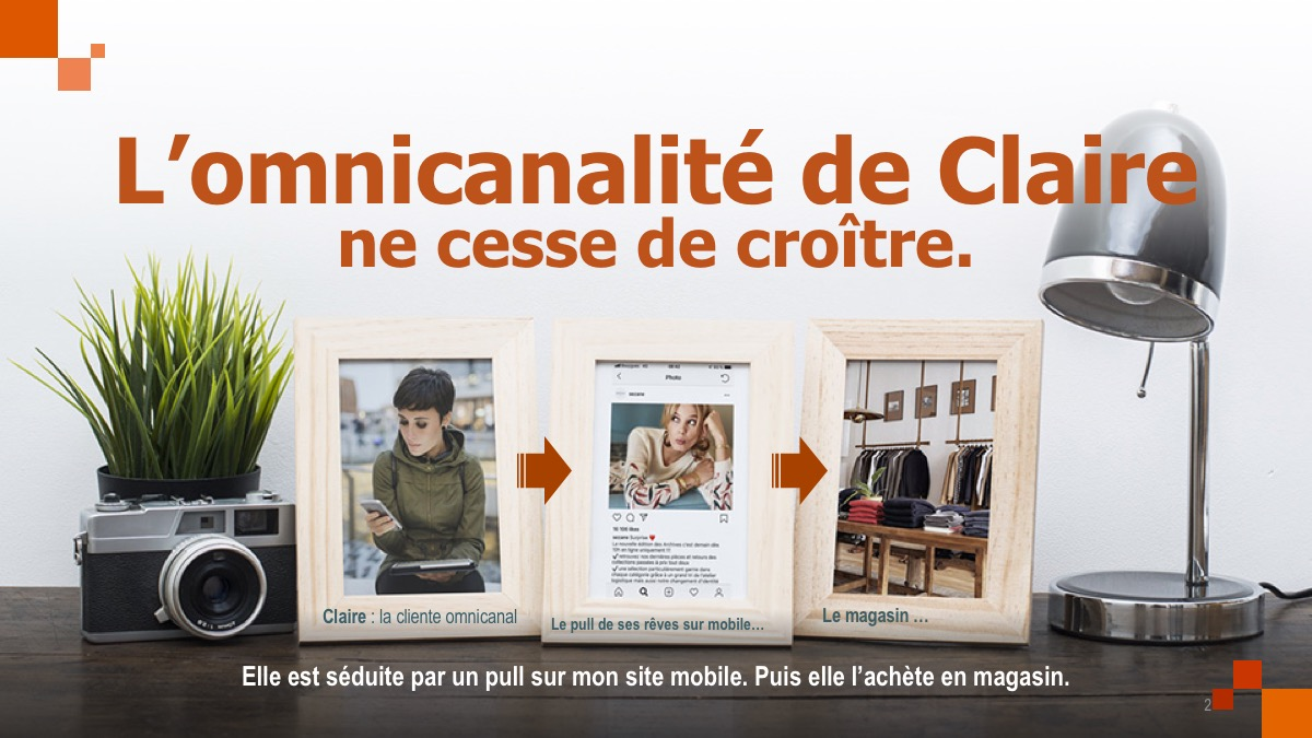 Omnichannel Attribution_Sales_Pitch_FR_05042019-4