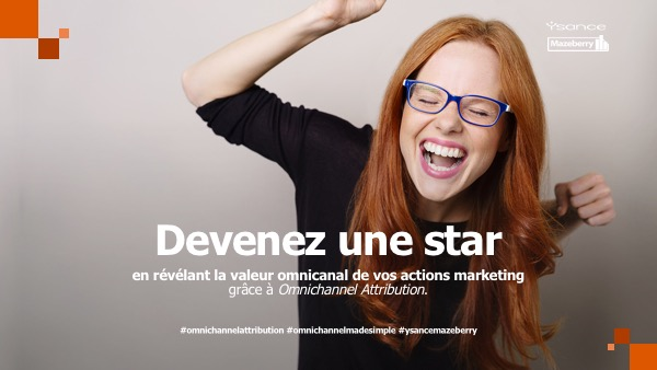 Omnichannel Attribution_Sales_Pitch_FR_05042019