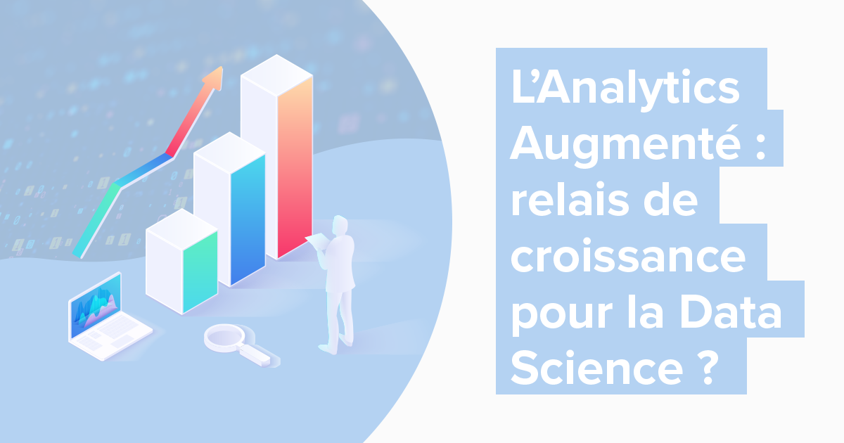 analytics-augmente